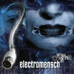 Snow in China - Electromensch (2004)