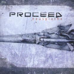 Proceed - Neusprache (2006)