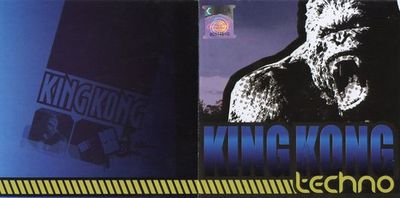 va_-_king_kong_techno-cd-2006-hb