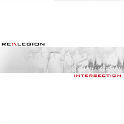 Re:Legion - Intersection (2005)