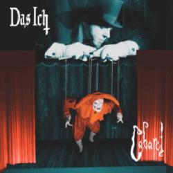 Das Ich Discography 1991-2011