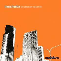 Morcheeba - The Platinum Collection (2005)