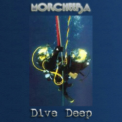 Morcheeba - Dive Deep (2007)