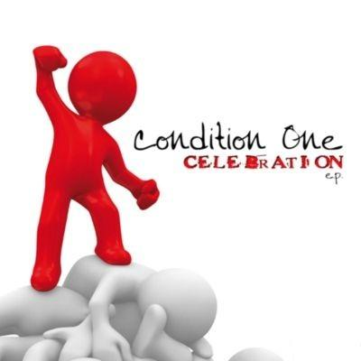 Condition One - Celebration EP (2007)