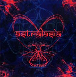 Astralasia - Fantasia (2010)