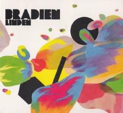 Bradien - Linden (2009)