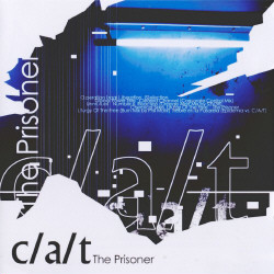 C/A/T - The Prisoner (2005)