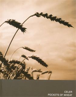 Celer - Pockets Of Wheat (2010)