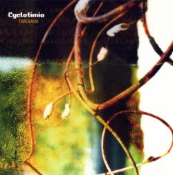 Cyclotimia - Timebank (2009)