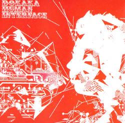 Dokaka - Human Interface (2009)
