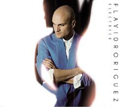 Flavio Rodriguez - Electrico (2009)