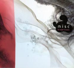 Fredricson - Misc (2009)