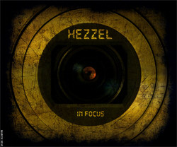 Hezzel - In Focus (2010)