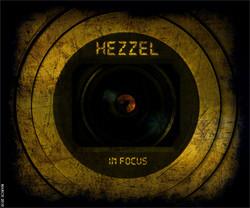 Hezzel - In Focus (2010)