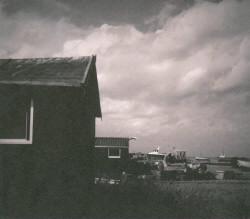Konntinent - Opal Island (2010)