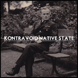 Kontravoid - Native State (EP) (2011)
