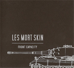 Les Mort Skin - Front Capacity (Limited Edition) (2007)