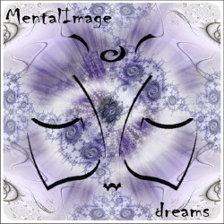 Mentalimage - Dreams (2009)