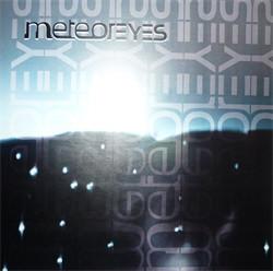 Meteoreyes - Snapshots (2009)