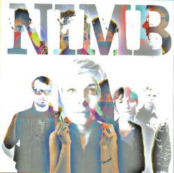 NimB - NimB (2009)