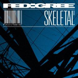 Pedigree - Skeletal (2009)