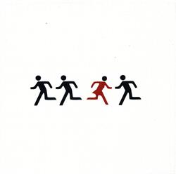 Phase Theory - Phase 0 (EP) (2007)