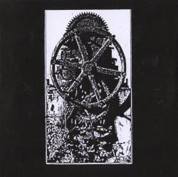 Reductio Ad Absurdum - Совмехкастрация (2009)
