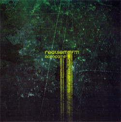 Requiem 4 FM - Novocaine (2009)