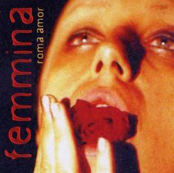 Roma Amor - Femmina (2009)