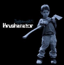 Sard Boogie - Krushanator (2009)