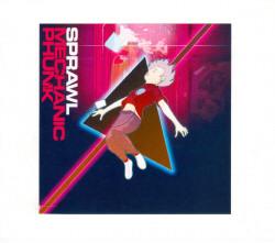 Sprawl - Mechanic Phunk (2009)