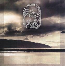 Spreu & Weizen And Der Jager - Split (Limited Edition) (2009)