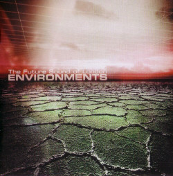 The Future Sound Of London - Environments 1 (2008)
