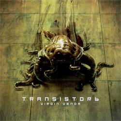 Transistor6 - Virgin Venom (2009)
