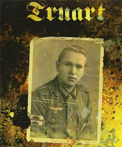 Truart - Der Arsch Der Welt (Limited Edition) (2009)