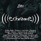 VA - Echozone Label CD (2010)