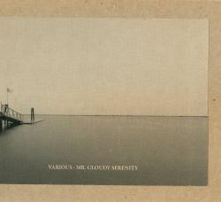 VA - Mr. Cloudy Serenity (2009)