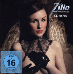 VA - Zillo New Signs And Sounds 06 (2009)