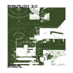 VA - Manualism 3.0 (2010)