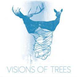 Visions Of Trees - Sometimes It Kills (Single) (2011)