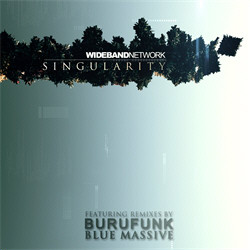 Wideband Network - Singularity (2010)