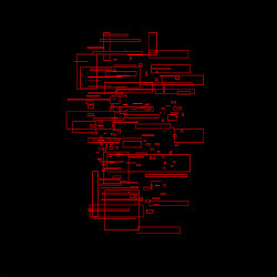 Worm Is Green - Glow (2009)