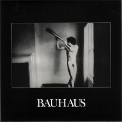 Bauhaus - In The Flat Field (Omnibus Edition - 2CD Remastered) (2009)
