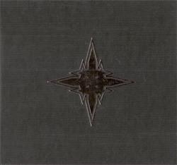 VA - Sturmer IV (2CD Limited Edition) (2010)