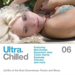 VA - Ultra Chilled 06 (2CD) (2009)