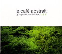 VA - Le Cafe Abstrait Vol. 6 (2CD) (2009)