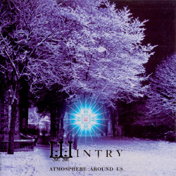 Wintry - Atmosphere Around Us (2009)