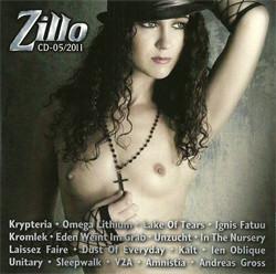 VA - Zillo Vol. 05 (2011)
