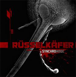 Synchromode - Rüsselkäfer (Limited Edition) (2009)