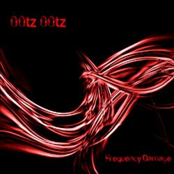 00tz 00tz - Frequency Damage (2010)